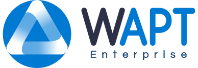 logo wapt enterprise 388x134