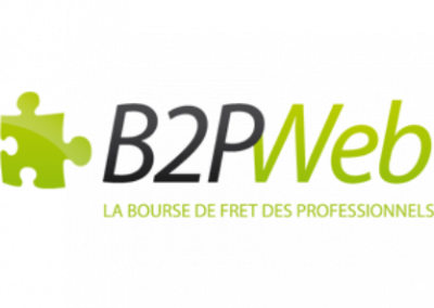 Software deployment with WAPT – B2P Web
