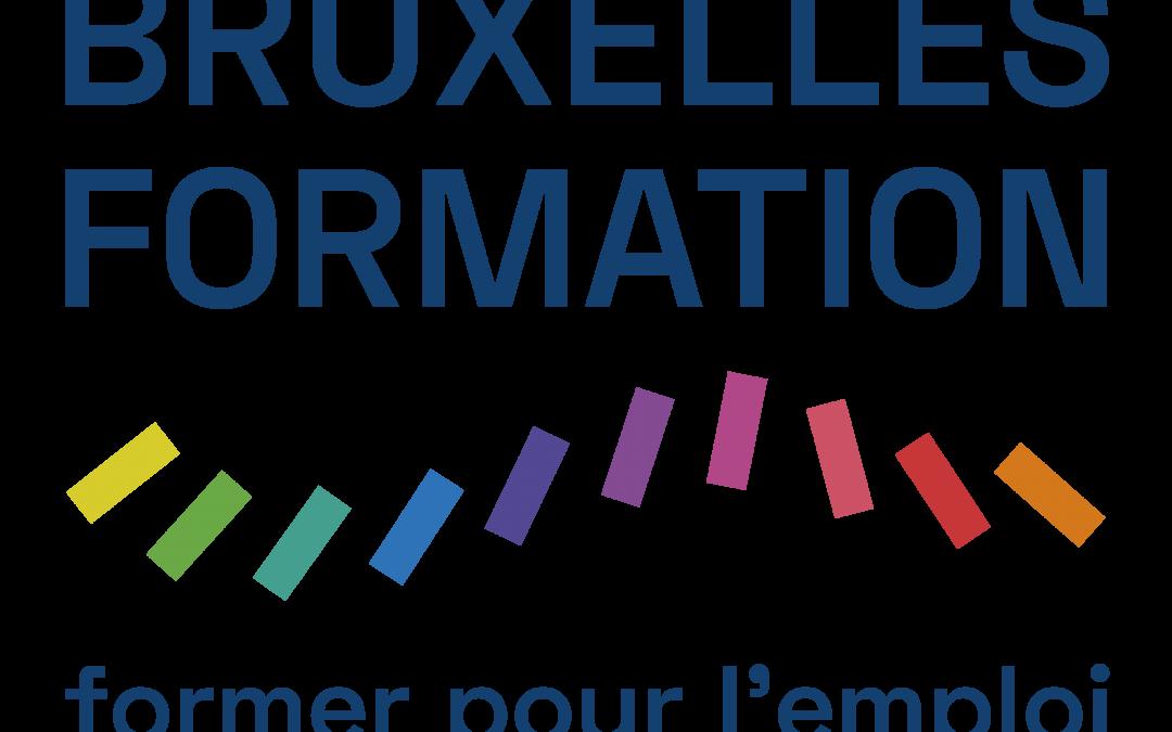 Migration Samba – Bruxelles Formation