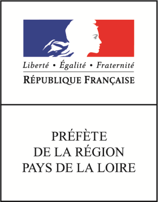 Logo DRAC PDLL