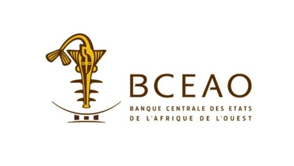 BCEAO logo