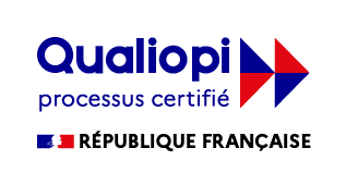 Tranquil IT a obtenu la certification qualité Qualiopi