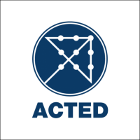 logo acted