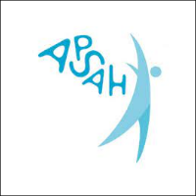 logo apsah
