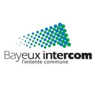 logo bayeux intercom