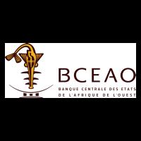 Logo BCEAO