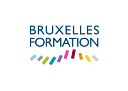 Migration Samba – Brussels Training