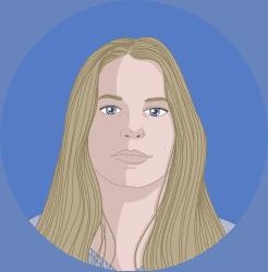Avatar Camille Barillé