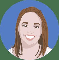 Avatar Cindy Gerardeaux