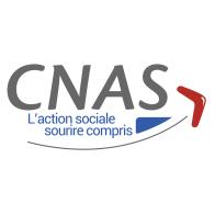 logo cnas