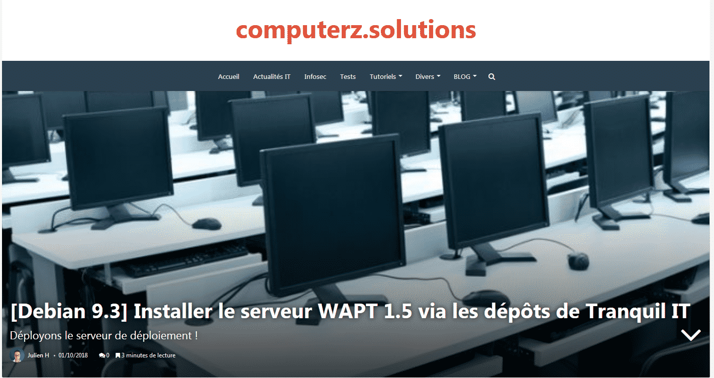 Computerz.solutions