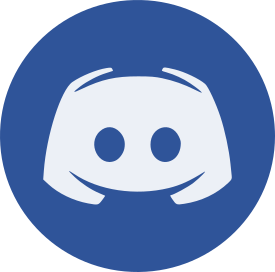 Pictogramme Discord