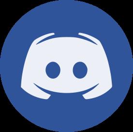 Discord pictogram
