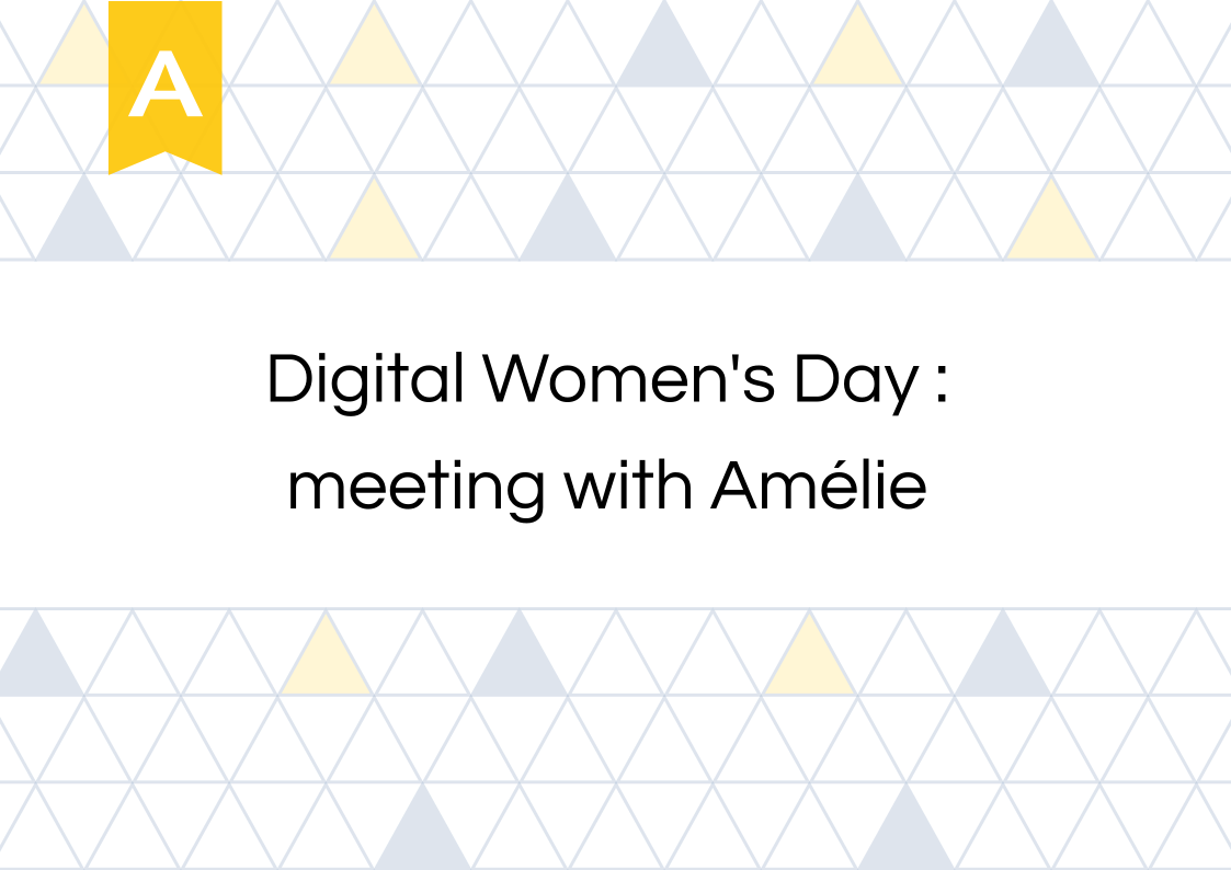 Digital Women's Day