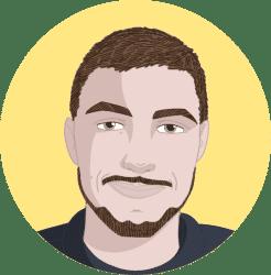Avatar Emmanuel Renodau