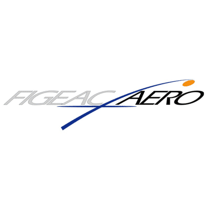 Déploiement de logiciels – Figeac Aero