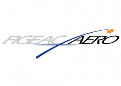 Software Deployment – Figeac Aero