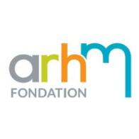 logo fondation arhm