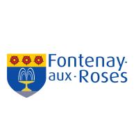 logo fontenay aux roses