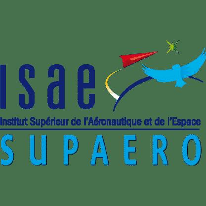 Migration Samba – ISAE-SUPAERO