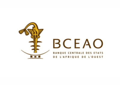 Samba-AD migration at BCEAO – Central Bank