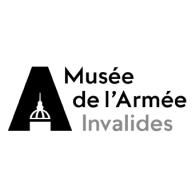 logo musée de l'armée invalides