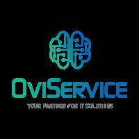 logo_oviservice