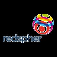 logo_redspher