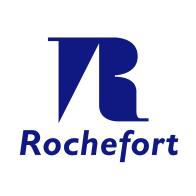 logo rochefort