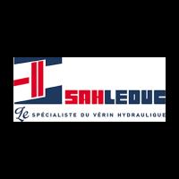logo_sah-leduc