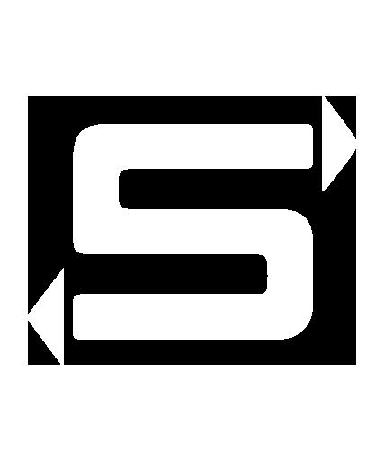 Samba AD pictogram