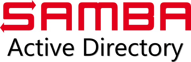 Samba 4 10 : Evolution and new features - Tranquil IT