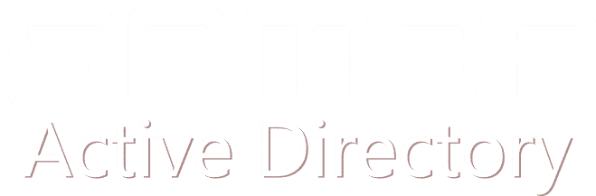 Logo Samba Active Directory