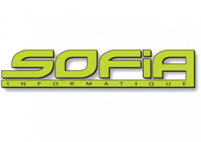 Software deployment – Sofia