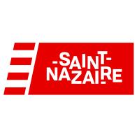 logo saint nazaire