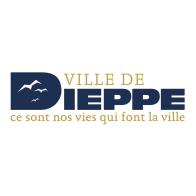 logo ville de dieppe