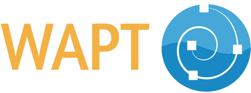 WAPT - apt-get pour Windows. Déployer des applications sur votre parc