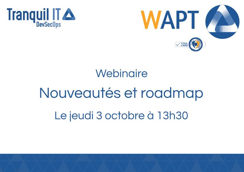 webinaire-roadmap