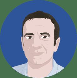 Xavier DARRAS